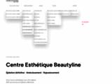 Institut Beautyline