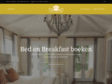 Bed n Breakfast Belgique