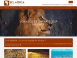Bel Africa