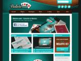 Belote.com