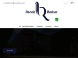 Benoit Rocher