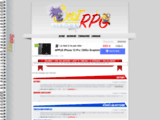 best-rpg.forumpro.fr