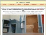 betoncire.camelo.free.fr