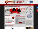 BFmania, belote et de jeux en ligne