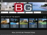 bgtransactions.com