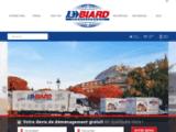 biard-demenagements.fr