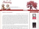 biblioblog.fr