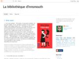 bibliothequeinnsmouth.blogspot.fr