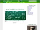 Méthodes historiques de cryptographie