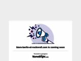 Bière, Berlin et Rocknroll