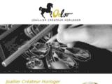 bijoutier, joaillier, création bijoux, bague, collier, alliance, pendentif