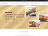bijoux-bijoux.fr