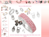 bijoux-guenita.com