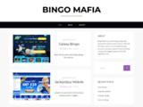 Bingo-Mafia