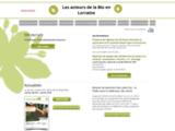 bioenlorraine.org