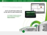 BiogasView