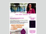 biogourmand.free.fr