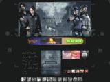 Resident Evil Isolation