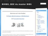 bioinfo-biostats-etudiants.u-psud.fr