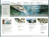 biotec-environnement.fr