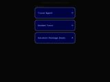 bivouac-voyages.com