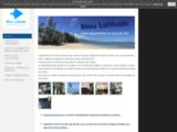 bleu-latitude.com
