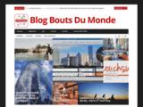 Blog Bouts Du Monde