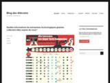 blog-des-telecoms.com