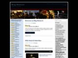 Blog Histoire