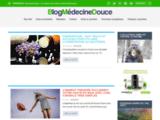 Le blog médecine douce