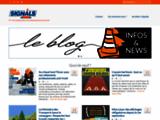 Blog Signals