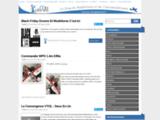 Blog Modélisme et Aeromodélisme Miniplanes