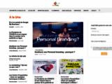 Le Blog de SenMarketing Digital