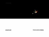 blogdelasante.com
