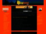 bloghotel.org