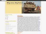 blogonceblogforever.blogspot.fr