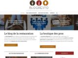 Blog Resto