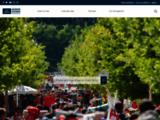 SGdF -  St Etienne Loire et Sillon