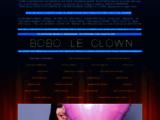 artistes,clown marseille,magicien 13,magie 13,stage de cirque,ecole de cirque,sculpture sur ballons,anniversaire Marseille,chateau gonflable,structure gonflable,clown anniversaire 13,artistes animateurs,arbre de noel, Noël,gouters d'enfants,domicile, maquillages,participation,attraction enfants,numeros,spectacle interactif,formules anniversaire,Activites,jeux,spectacle,attraction magique,prestidigitation,animation magie de proximite,magie des colombes,illusion,illusionniste,manipulation des cartes,scene,truc,tour,secret,initiation magie,cartes,colombe,lapin,clos-up,artiste,artiste magicien,art,cabarets spectacles, prestidigitateur,music-hall,animation commerciale,animations creches ecoles,carnavals,fetes de village,animation de rue,jongleur,echassiers,cracheur de feu,acrobate,equilibre,educateurs,stage,initiation arts cirque,pratiquer,assiettes chinoises,enseignant,Aix,Provence,BDR,PACA,Var,MARIONNETTE,animaux en ballons,sculpteurs de ballons, Halloween