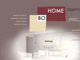 Bo home Design