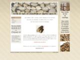 Vente de bois de chauffage dans le tarn et albi 81