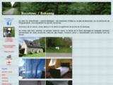 Site de Boconnec