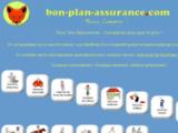 Bon Plan Assurance