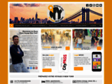 bons-plans-voyage-new-york.com