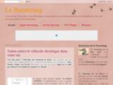 boomerang-mistral.blogspot.fr