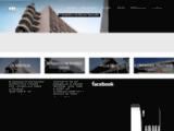 boukobza-architecte.com