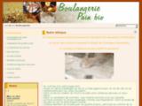 boulangerie-pain-bio.com