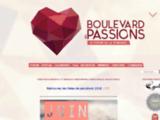 boulevarddespassions.com