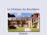 bourblanc.fr