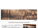 Bourgogne Boussey